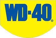 WD-40 Japan