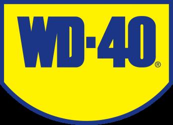 WD-40 Malaysia