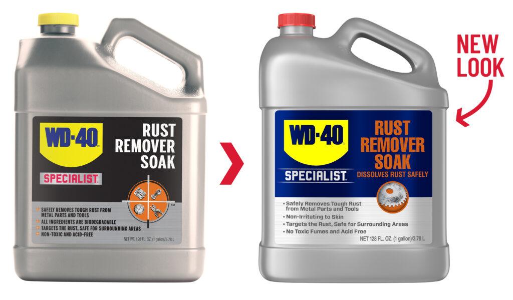 30004-Specialist-Rust-Remover-Soak-1-Gal-New-Look-8-12-20-e1611371012863-1024x599