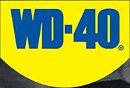 WD-40 Vietnam